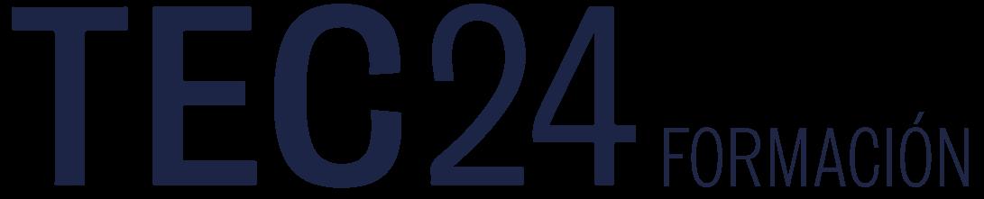 logo_up_2